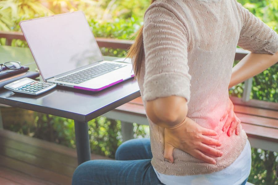 Chiropractic Care and Fibromyalgia